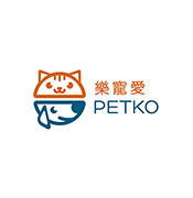 Petko Limited