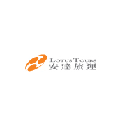 Lotus Tours Ltd.