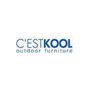 C'ESTKOOL OUTDOOR FURNITURE