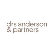 Drs. Anderson & Partners