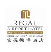 Airport Izakaya, Regal Airport Hotel
