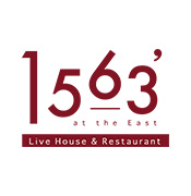 1563 at the East