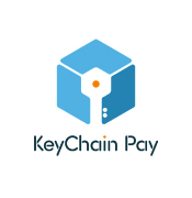 KeyChain Pay