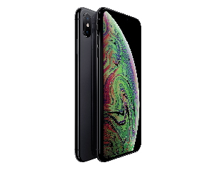 iPhone Xs Max (512GB)