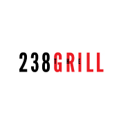 238 Grill