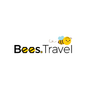 Bees. Travel