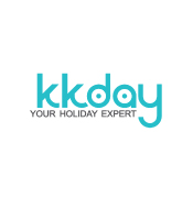 KKDAY.COM INTERNATIONAL COMPANY (HONG KONG) LIMITED