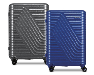 American Tourister High Rock