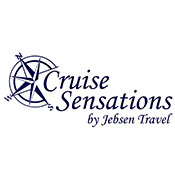 Cruise Sensations by Jebsen Travel