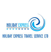 Holiday Express Travel Service Ltd