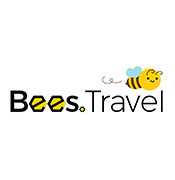 Bees.Travel