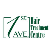 1st AVE Hair Treatment Centre
