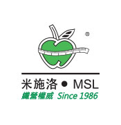 MSL Nutritional Diet Centre Company Limited