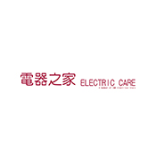 Electric Care