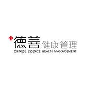 Chinese Essence Health Management