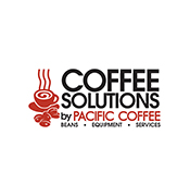 Coffee Solutions by Pacific Coffee