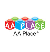 AA Place